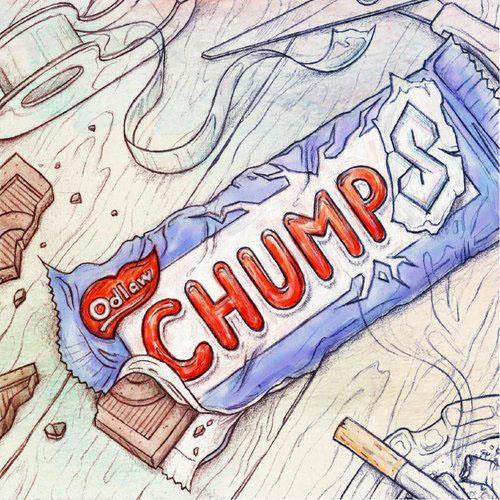 Odlaw - Chumps