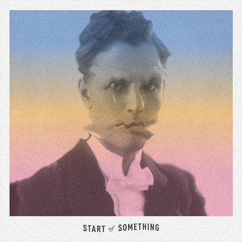 The Disappointed - Start of Something